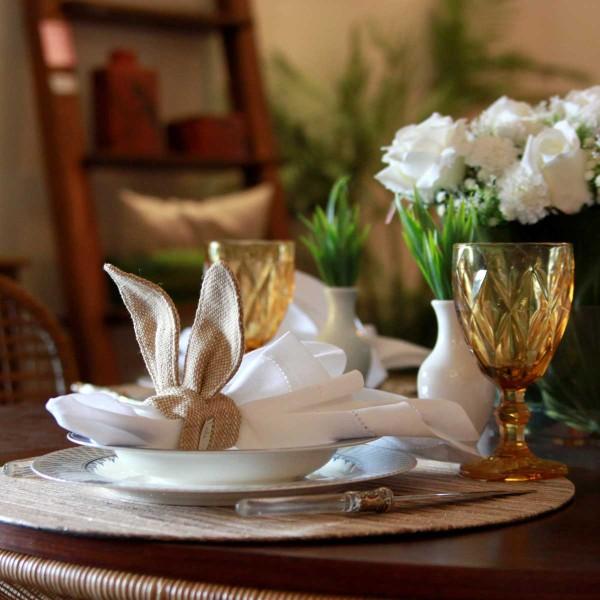 decoracao-mesa-de-pascoa-4