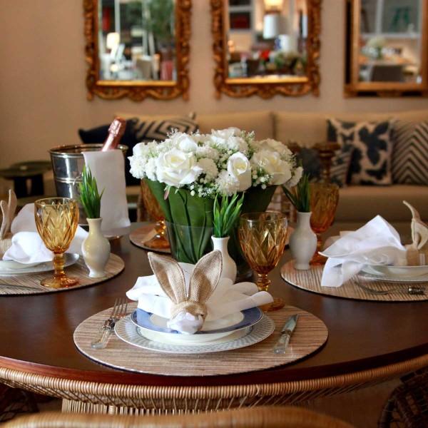 decoracao-mesa-de-pascoa-5