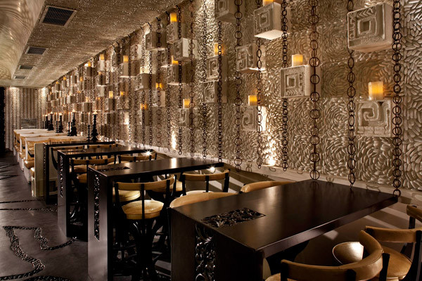 Design_de_interiores_boho_chic_bohemian_Palmilla_Restaurant_emt_Hermosa_Beach_California_G_plus_Design_1