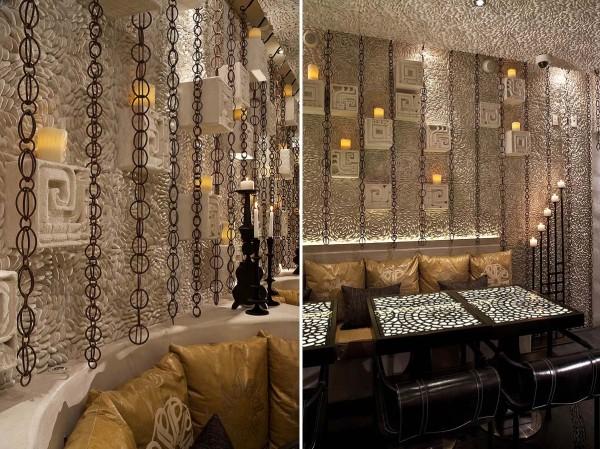 Design_de_interiores_boho_chic_bohemian_Palmilla_Restaurant_emt_Hermosa_Beach_California_G_plus_Design_2.