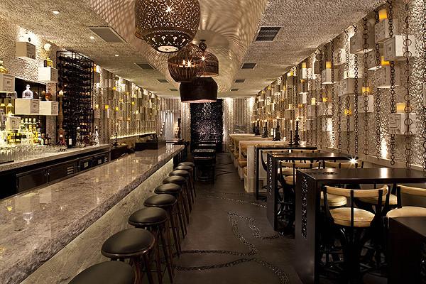 Design_de_interiores_boho_chic_bohemian_Palmilla_Restaurant_emt_Hermosa_Beach_California_G_plus_Design_3