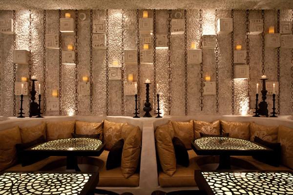 Design_de_interiores_boho_chic_bohemian_Palmilla_Restaurant_emt_Hermosa_Beach_California_G_plus_Design_4