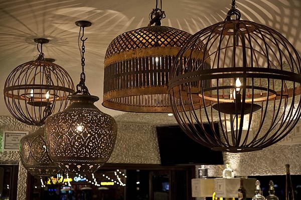 Design_de_interiores_boho_chic_bohemian_Palmilla_Restaurant_emt_Hermosa_Beach_California_G_plus_Design_5
