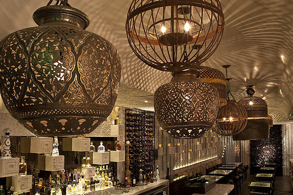 Design_de_interiores_boho_chic_bohemian_Palmilla_Restaurant_emt_Hermosa_Beach_California_G_plus_Design_6