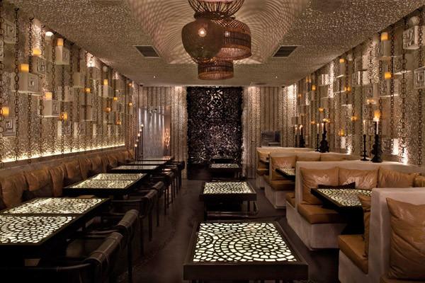 Design_de_interiores_boho_chic_bohemian_Palmilla_Restaurant_emt_Hermosa_Beach_California_G_plus_Design_7