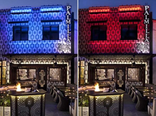 Design_de_interiores_boho_chic_bohemian_Palmilla_Restaurant_emt_Hermosa_Beach_California_G_plus_Design_8