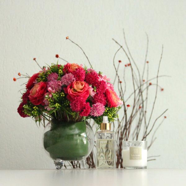 Dicas de presentes para o dia das mães - Mãe Romântica 3