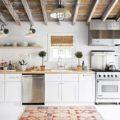 Décor Boho na sua Cozinha - Como usar - Decoração Boho  1