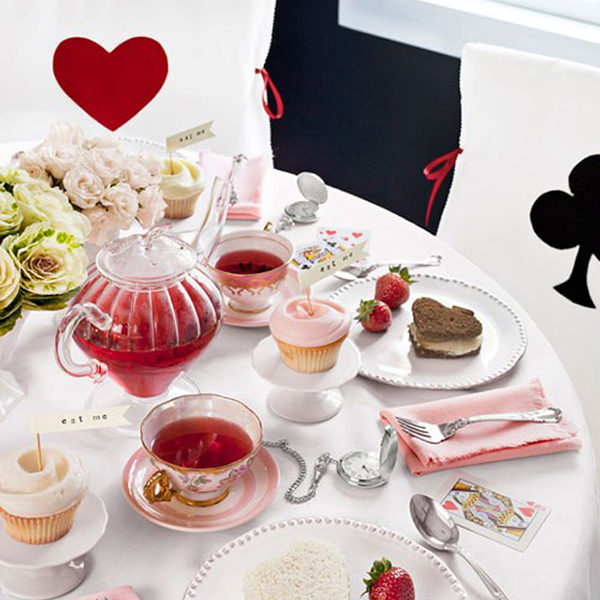 Inspiracao-mesa-posta-para-o-dia-dos-namorados-decoracao-para-o-dia-dos-namorados-2016-11