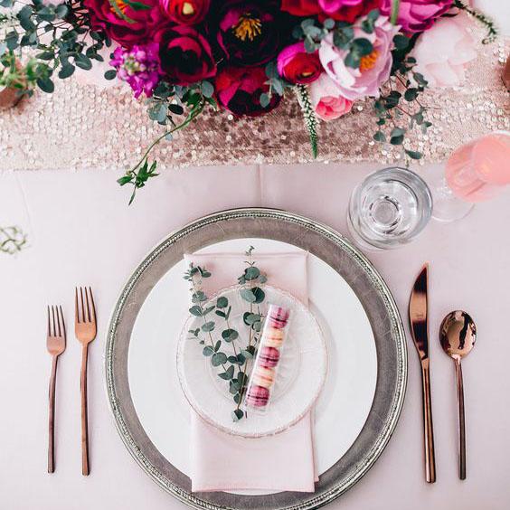 Inspiracao-mesa-posta-para-o-dia-dos-namorados-decoracao-para-o-dia-dos-namorados-2016-5