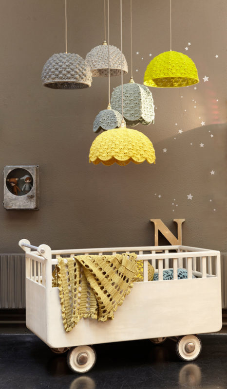 luminárias-de-crochê-1
