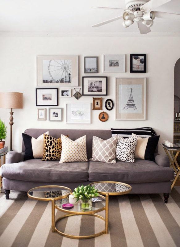blog_alaina-apartment-1