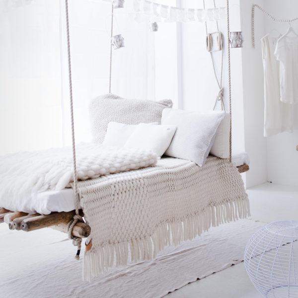 cadeiras de balanço para o quarto inspiracao de decor para o inverno lolahome 10