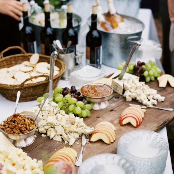 wedding-food-wedding-buffet-proposals-wedding-menu