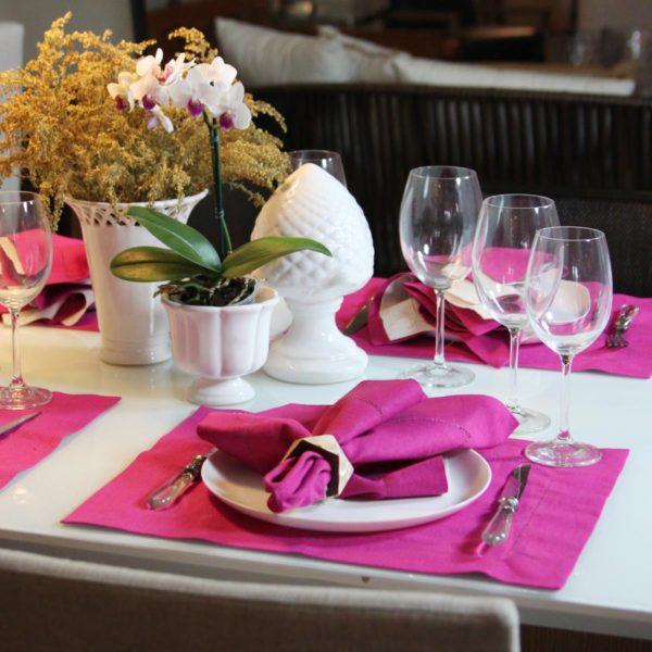jogo-americano-rosa-pink-mesa-posta-rosa-pink-i