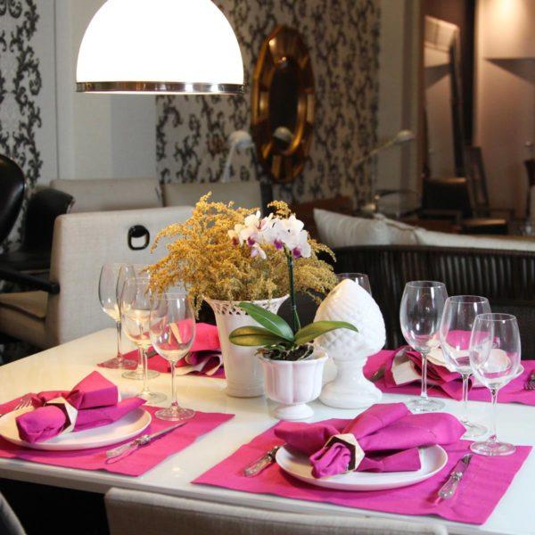 jogo-americano-rosa-pink-mesa-posta-rosa-pink-ii