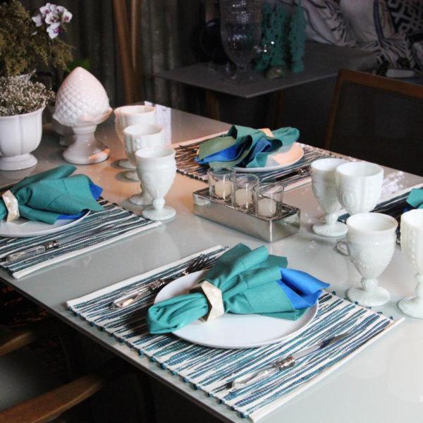jogo-americano-rustico-mesa-posta-azul-i