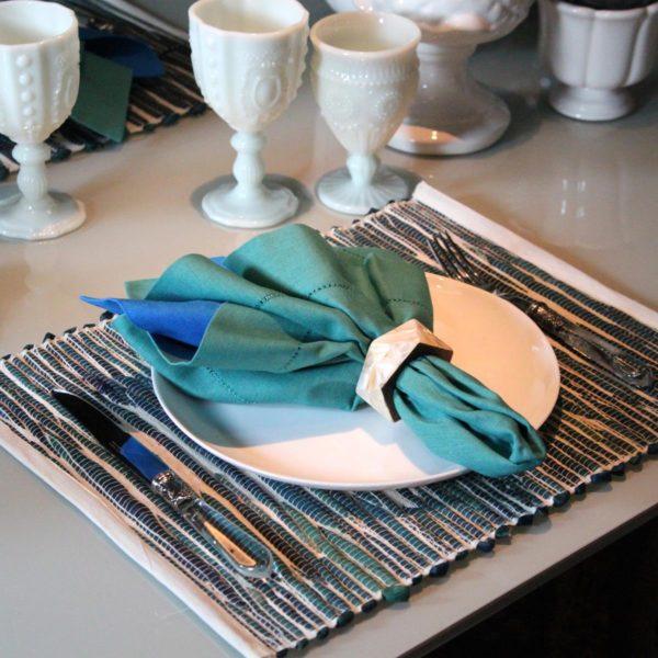 jogo-americano-rustico-mesa-posta-azul-ii