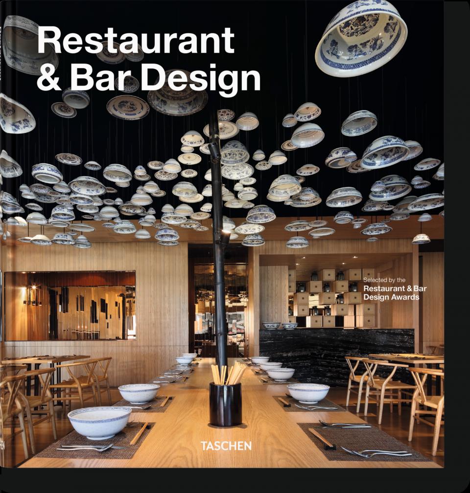 restaurant_bar_design_va_int_3d_02882_1503130939_id_913702