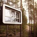 design-do-treehotel10