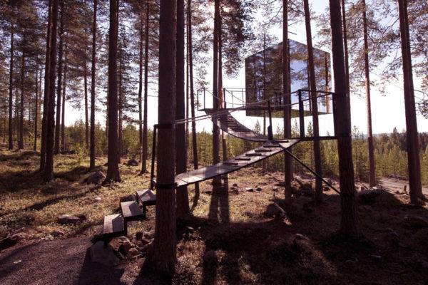 design-do-treehotel2