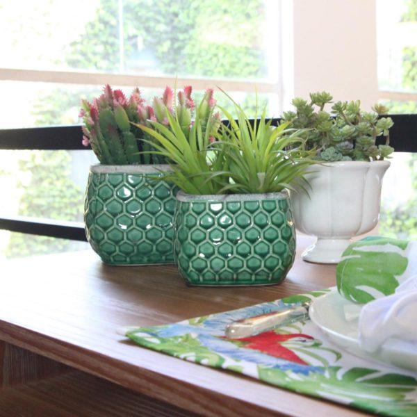 como-usar-vasos-na-decoracao