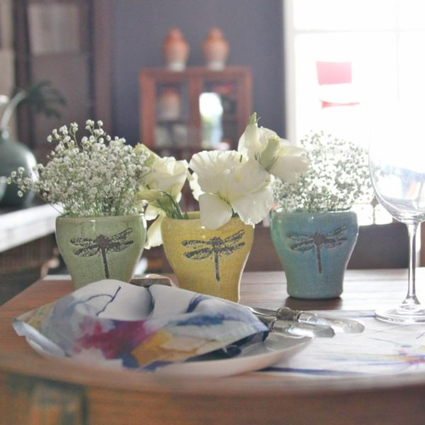 como-usar-vasos-na-decoracao2