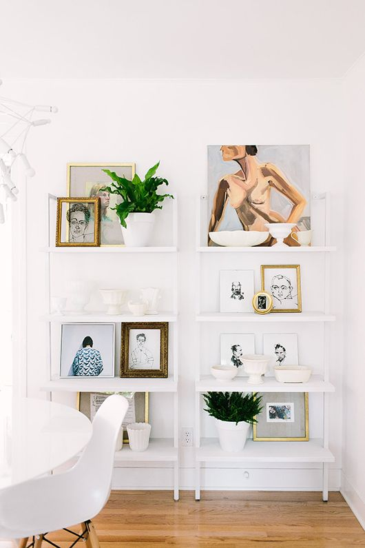 decorar-nichos-e-prateleiras9