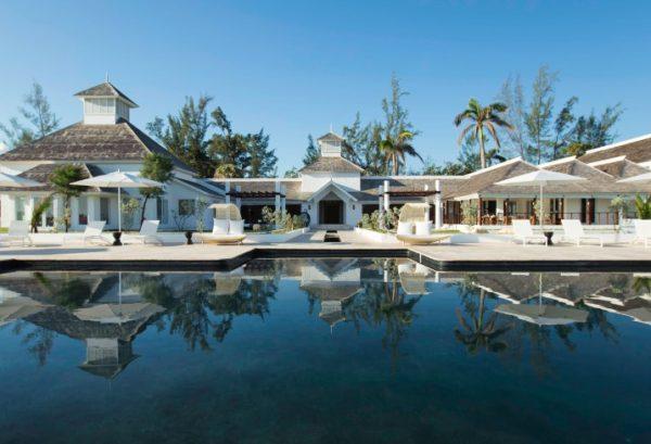 trident-hotel-jamaica1