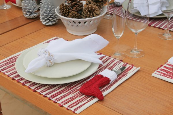 mesa-posta-natal-vermelha-8