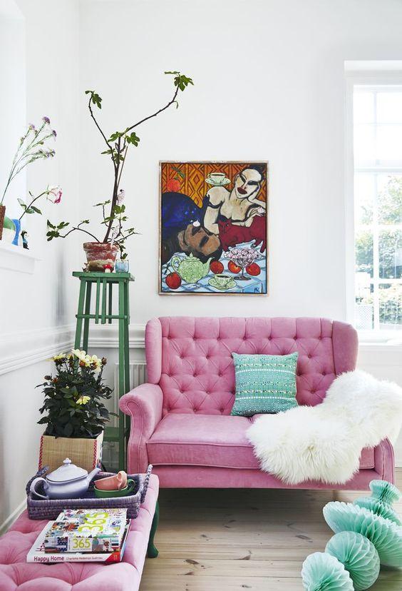 combinar-sofas-coloridos7