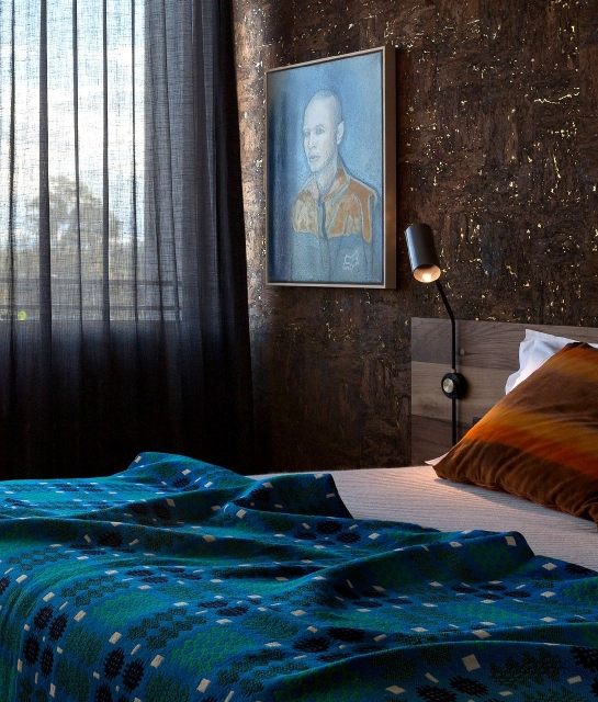 design-do-hotel-hotel