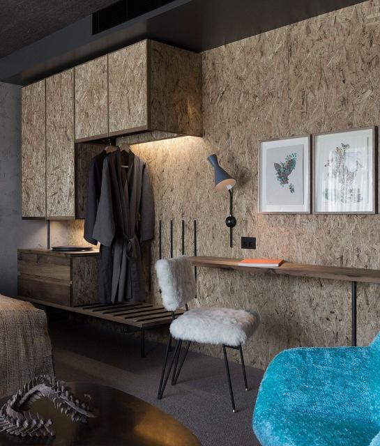 design-do-hotel-hotel1