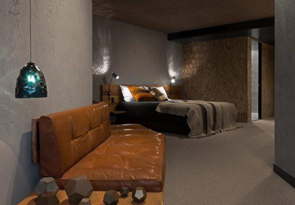 design-do-hotel-hotel11