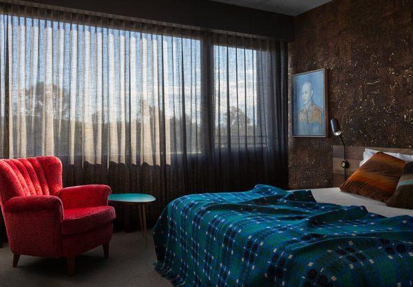 design-do-hotel-hotel12