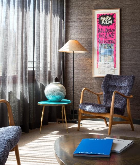 design-do-hotel-hotel2