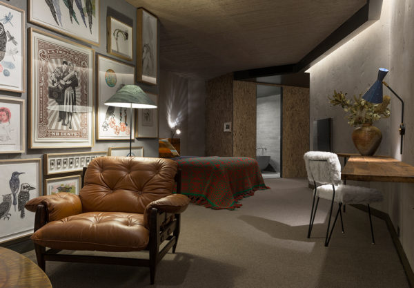 design-do-hotel-hotel8