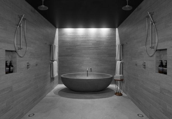 design-do-hotel-hotel9
