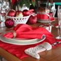 mesa-posta-de-natal-vermelha-3