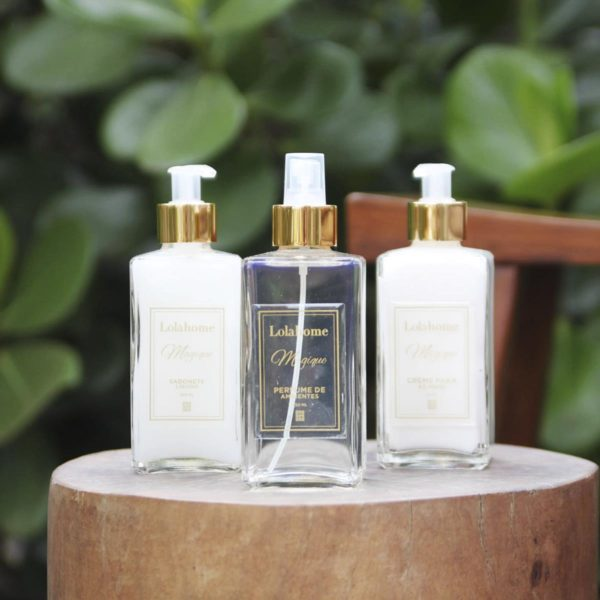 perfume-de-ambiente