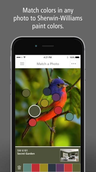 apps-de-decoração
