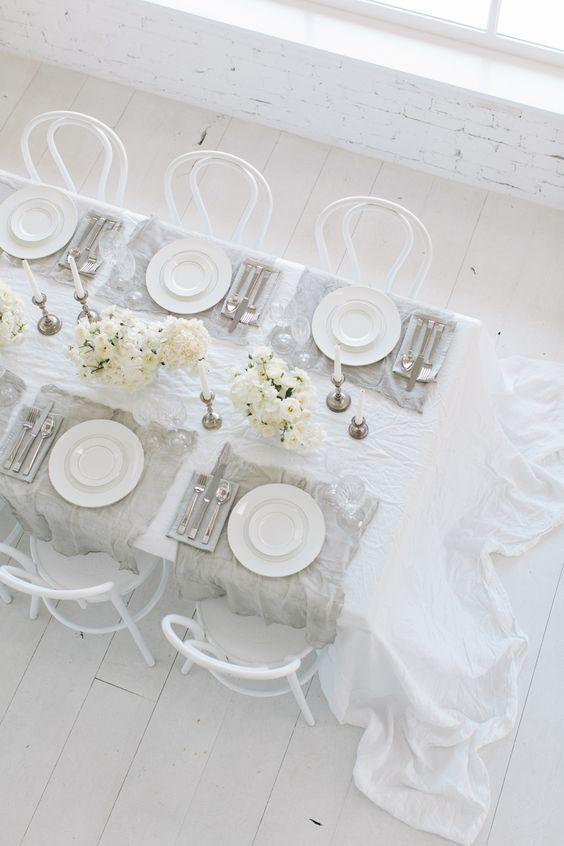 mesa-posta-branca