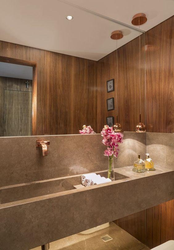 lavabos-com-madeira-