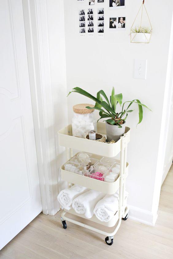 organize-o-banheiro-