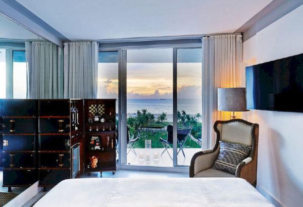 nautilus-a-sixty-hotel-miami-beach-005