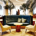 sixtyhotels11-lolahome