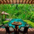 Estilo Balinês