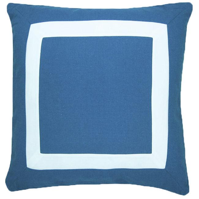 almofadas comtemporâneas