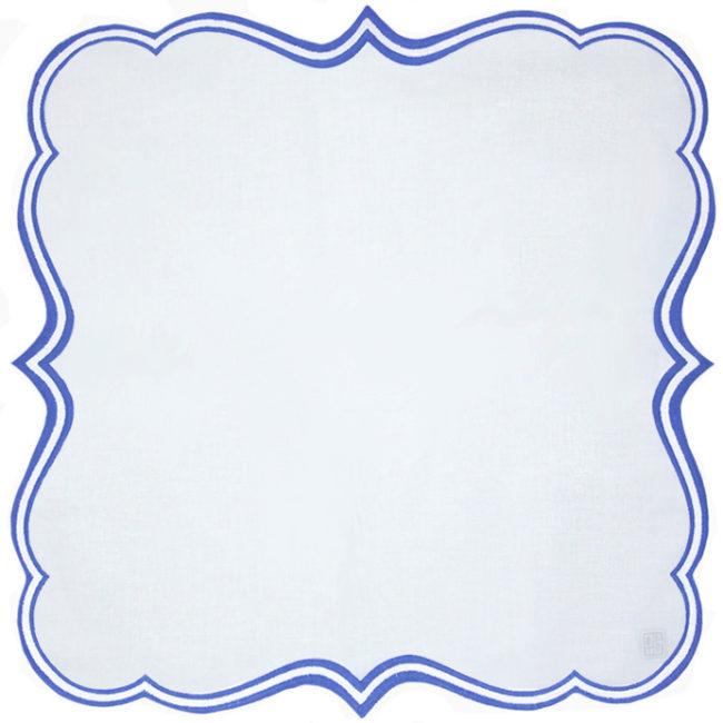 mesa posta