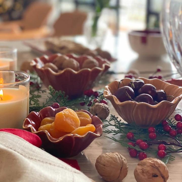 mesa-de-outono-bowls